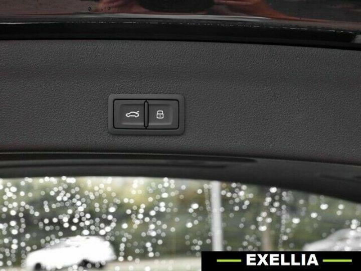 Audi A6 Allroad 45 TDI Quattro NOIR PEINTURE METALISE  Occasion - 5