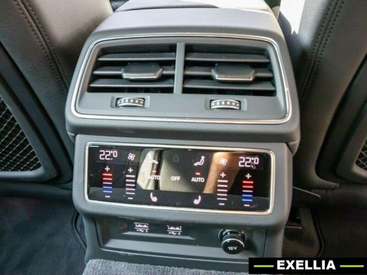Audi A6 Allroad 50 TDI Quattro  BLANC PEINTURE METALISE  Occasion - 4