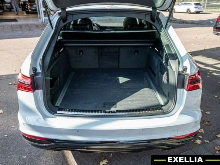 Audi A6 Allroad 50 TDI Quattro  BLANC PEINTURE METALISE  Occasion - 8