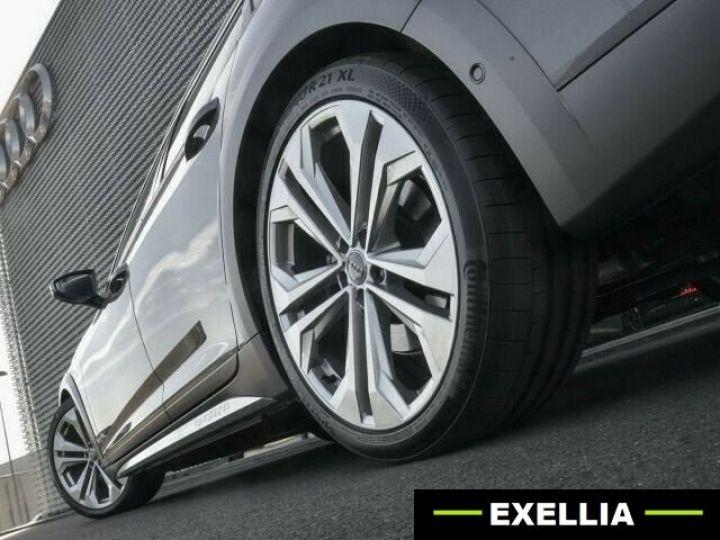 Audi A6 Allroad 50 TDI QUATTRO TIPTRONIC  GRIS Occasion - 1