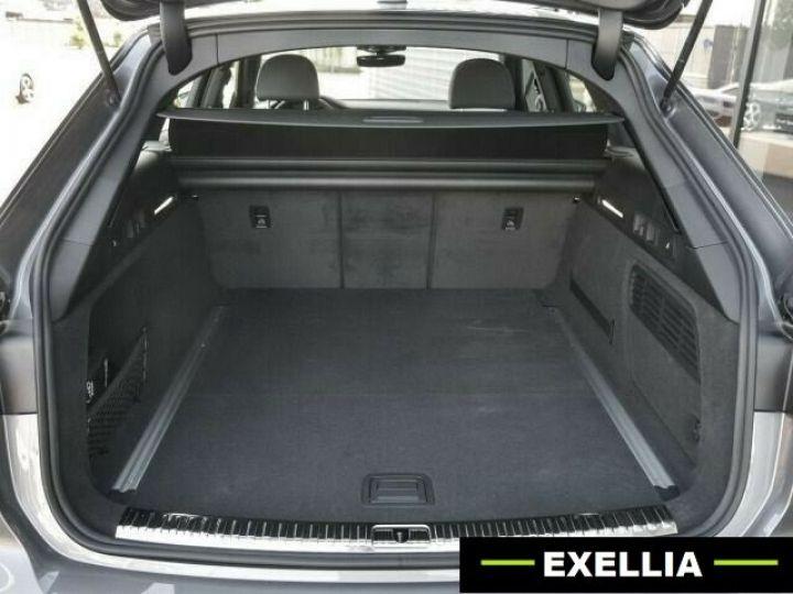 Audi A6 Allroad 50 TDI QUATTRO TIPTRONIC  GRIS Occasion - 8