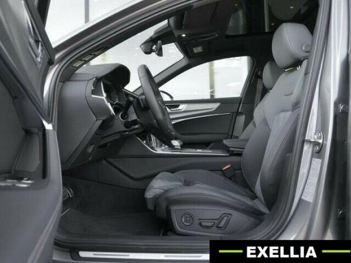 Audi A6 Allroad 50 TDI QUATTRO TIPTRONIC  GRIS Occasion - 9