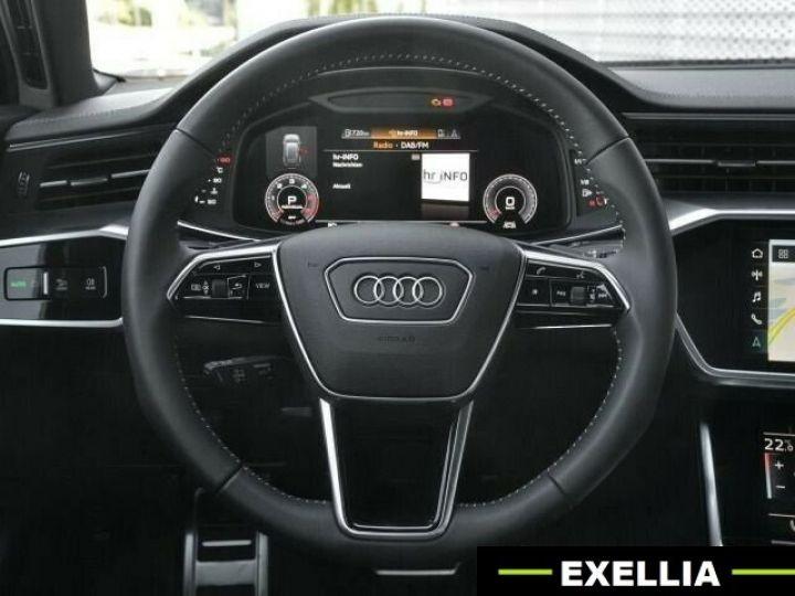 Audi A6 Allroad 50 TDI QUATTRO TIPTRONIC  GRIS Occasion - 10
