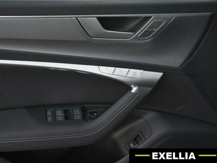 Audi A6 Allroad 50 TDI QUATTRO TIPTRONIC  GRIS Occasion - 12