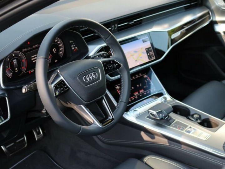 Audi A6 Allroad 55 TDI QUATTRO TIPTRONIC 349CV NOIR Occasion - 6