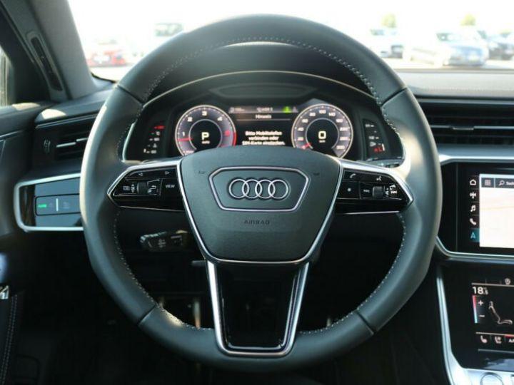 Audi A6 Allroad 55 TDI QUATTRO TIPTRONIC 349CV NOIR Occasion - 7