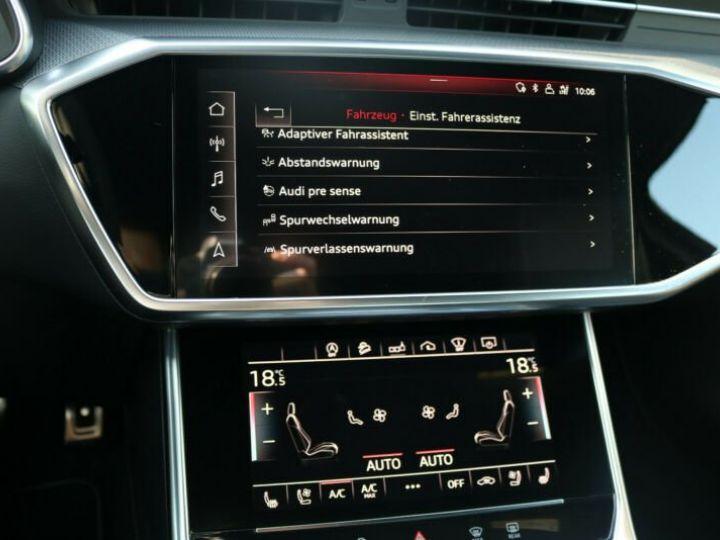 Audi A6 Allroad 55 TDI QUATTRO TIPTRONIC 349CV NOIR Occasion - 9
