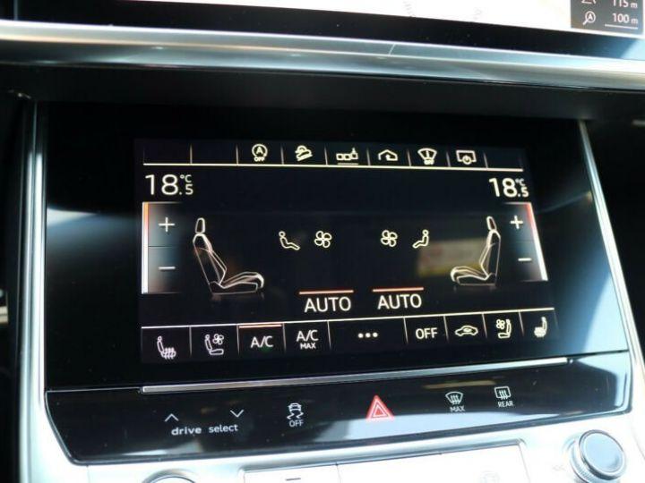 Audi A6 Allroad 55 TDI QUATTRO TIPTRONIC 349CV NOIR Occasion - 10