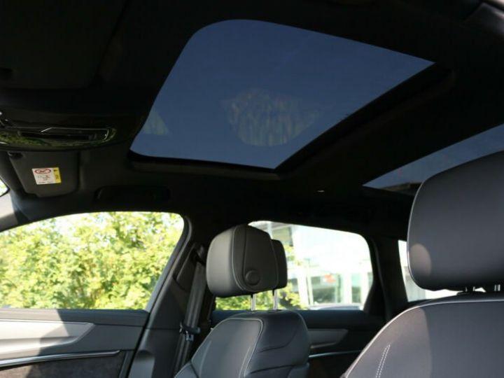 Audi A6 Allroad 55 TDI QUATTRO TIPTRONIC 349CV NOIR Occasion - 14