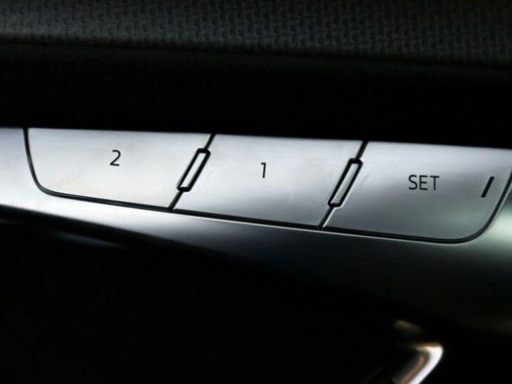Audi A6 Allroad 55 TDI QUATTRO TIPTRONIC 349CV NOIR Occasion - 16
