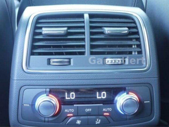 Audi A6 Allroad # quattro 3.0 TDI*LED*Panorama*R-Kamera Noir Peinture métallisée - 14