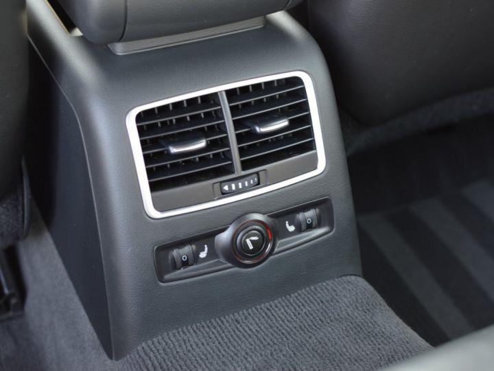 Audi A6 Audi a6 III berline 2.4 v6 177ch ambition luxe multitronic historique complet audi GRIS ARGENT - 16