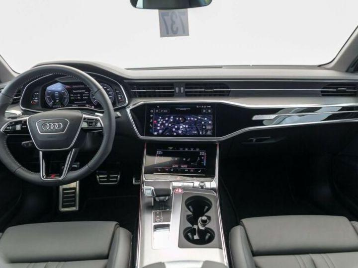 Audi A6 Audi A6 sport 55 TFSI e garantie 36 mois Audi  daytona gris - 6