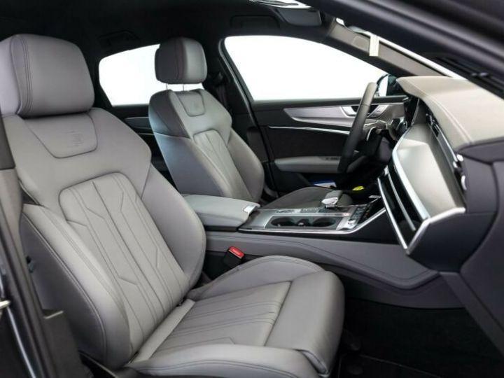 Audi A6 Audi A6 sport 55 TFSI e garantie 36 mois Audi  daytona gris - 7