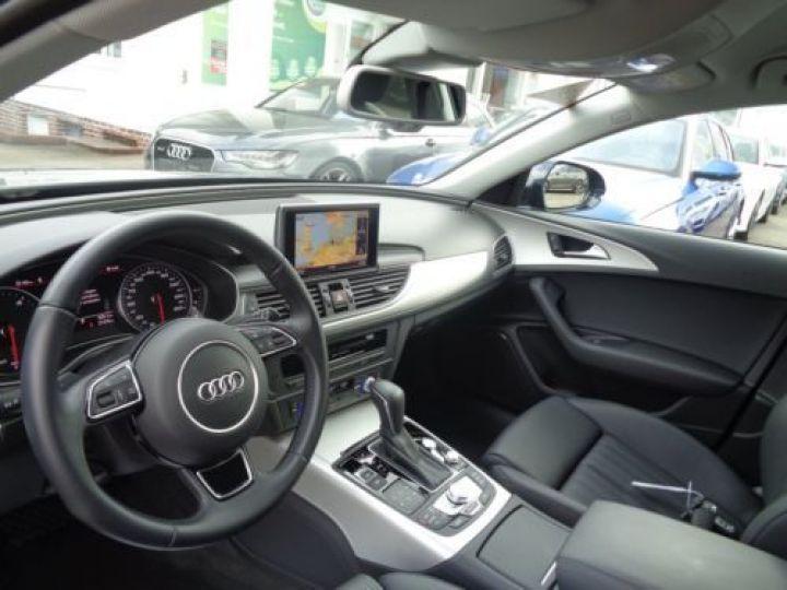 Audi A6 Avant 2.0 TDI 190CH ULTRA S LINE S TRONIC 7 NOIR - 5