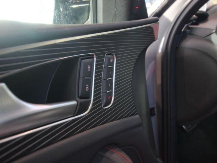 Audi A6 Avant 3.0 V6 BITDI 326CH COMPETITION QUATTRO TIPTRONIC GRIS Occasion - 8