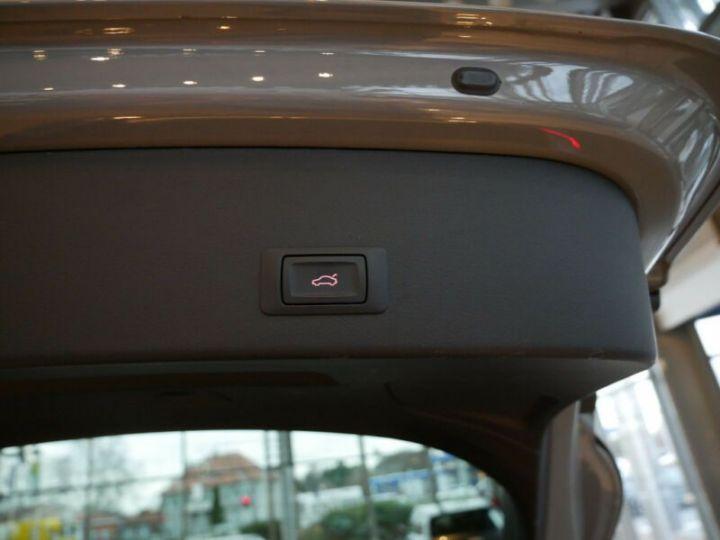 Audi A6 Avant 3.0 V6 BITDI 326CH COMPETITION QUATTRO TIPTRONIC GRIS Occasion - 17