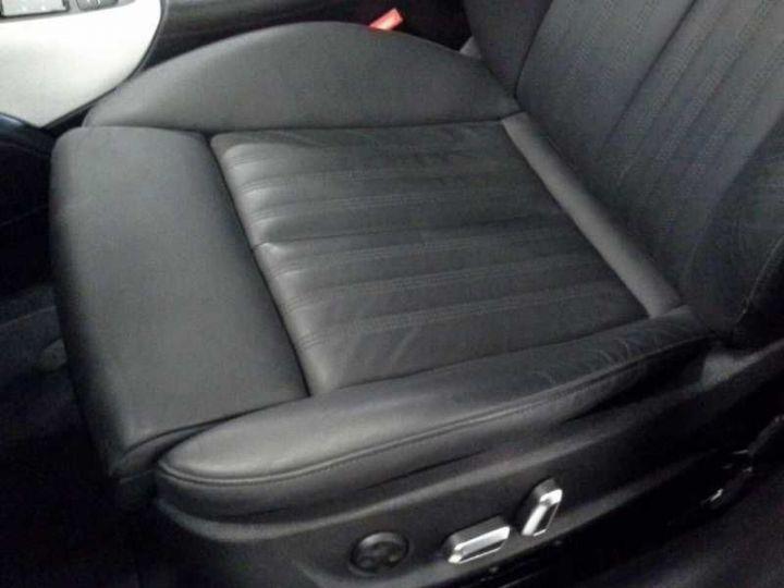 Audi A6 Avant 3.0 V6 BITDI 326CH COMPETITION QUATTRO TIPTRONIC NOIR Occasion - 9