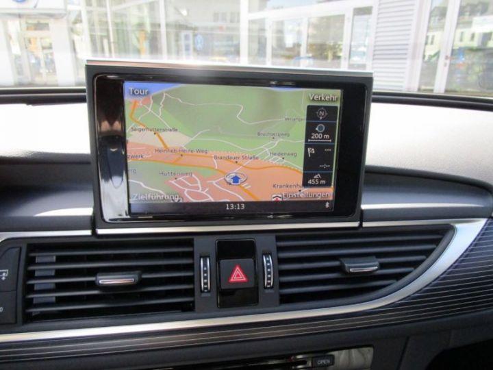 Audi A6 Avant 3.0 V6 BITDI 326CH COMPETITION QUATTRO TIPTRONIC ROUGE Occasion - 2
