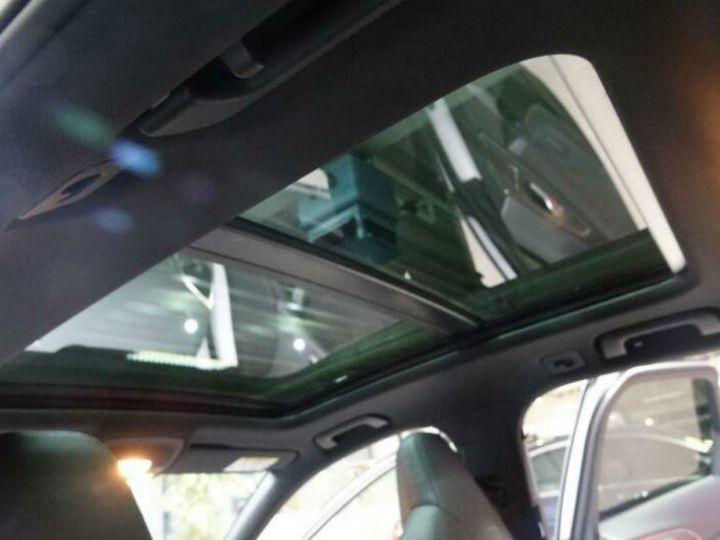 Audi A6 Avant 3.0L BI TDI PACK COMPETION BLANC - 4