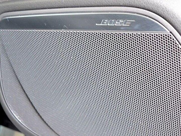 Audi A6 Avant 3.0L BI TDI PACK COMPETITION NOIR - 5