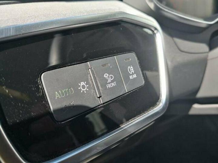 Audi A6 AVANT 40 TDI S TRONIC LUXE NOIR  Occasion - 11