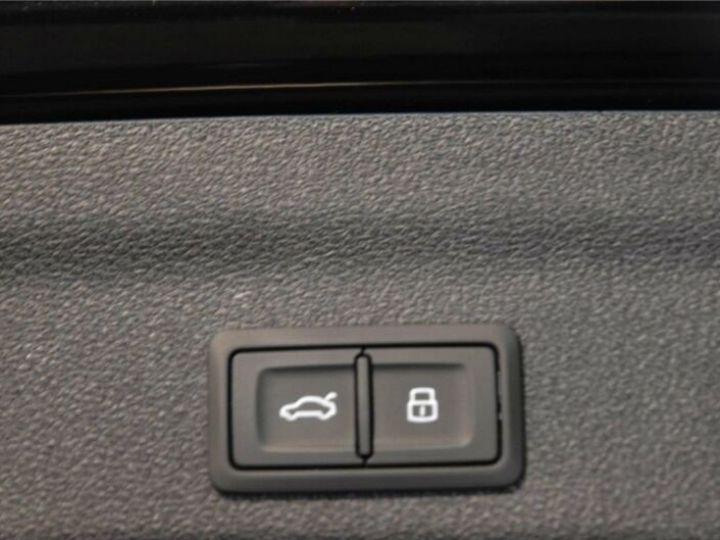 Audi A6 AVANT 40 TDI S TRONIC S LINE NOIR  Occasion - 14