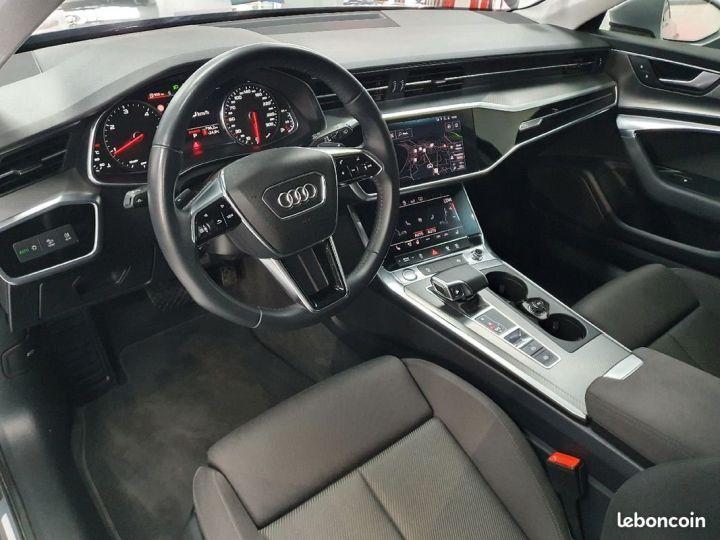Audi A6 Avant 40 TDI Sport S-Tronic 204CH Autre - 3