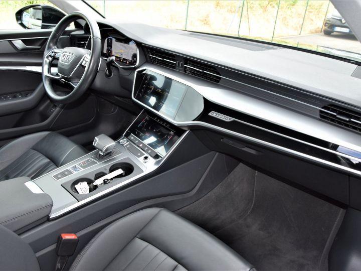 Audi A6 Avant 45 TDI Mild Hybrid Quattro 231cv  - 7