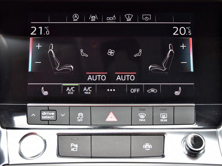 Audi A6 Avant 45 TDI Mild Hybrid Quattro 231cv  - 9