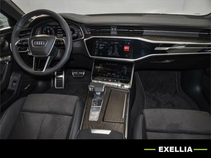 Audi A6 AVANT 45 TDI TIPTRONIC S LINE QUATTRO NOIR  Occasion - 6