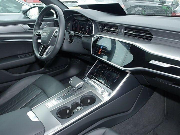 Audi A6 Avant 50 TDI QUATTRO PACK LUXE TIPTRONIC NOIR Occasion - 3