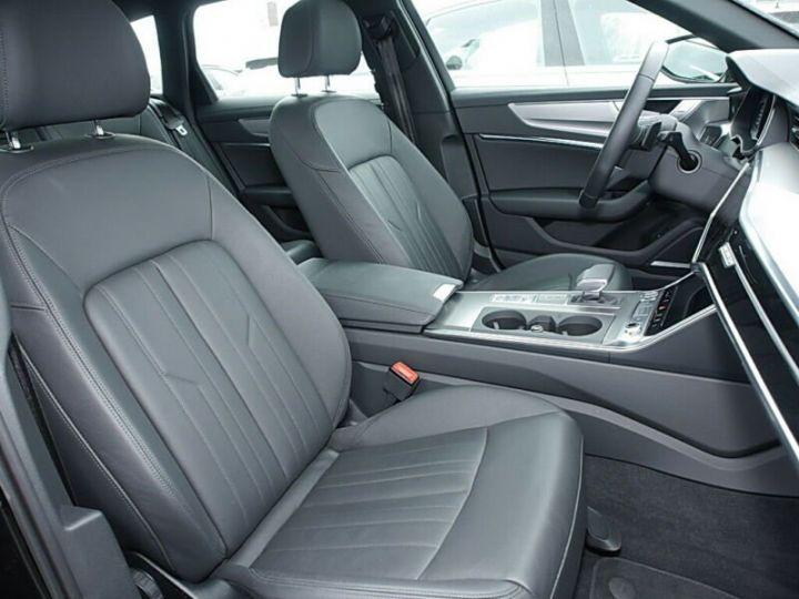 Audi A6 Avant 50 TDI QUATTRO PACK LUXE TIPTRONIC NOIR Occasion - 4