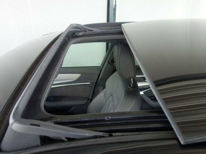 Audi A6 Avant 50 TDI QUATTRO S LINE TIPTRONIC NOIR Occasion - 8