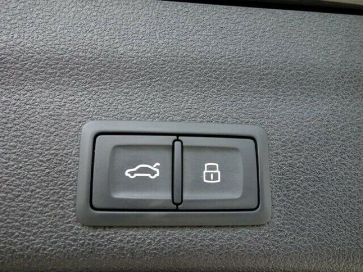 Audi A6 Avant 50 TDI QUATTRO S LINE TIPTRONIC NOIR Occasion - 10
