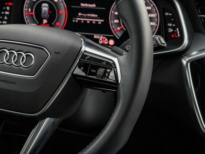 Audi A6 Avant 50 TDI QUATTRO S LINE TIPTRONIC BLANC Occasion - 9