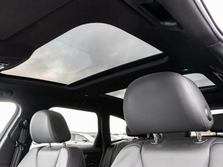 Audi A6 Avant 50 TDI QUATTRO S LINE TIPTRONIC BLANC Occasion - 15