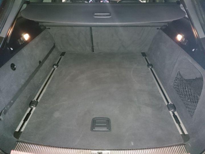 Audi A6 Avant AVANT 3.0 TDI 313 S LINE QUATTRO TIPTRONIC gris metal - 10