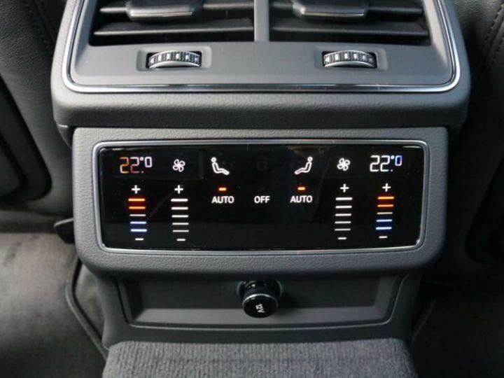 Audi A6 Avant AVANT 40 TDI S TRONIC S LINE  NOIR  Occasion - 7