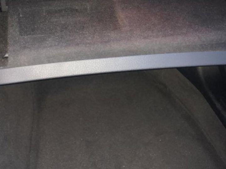Audi A6 Avant Pack Business S-Line BLANC - 10