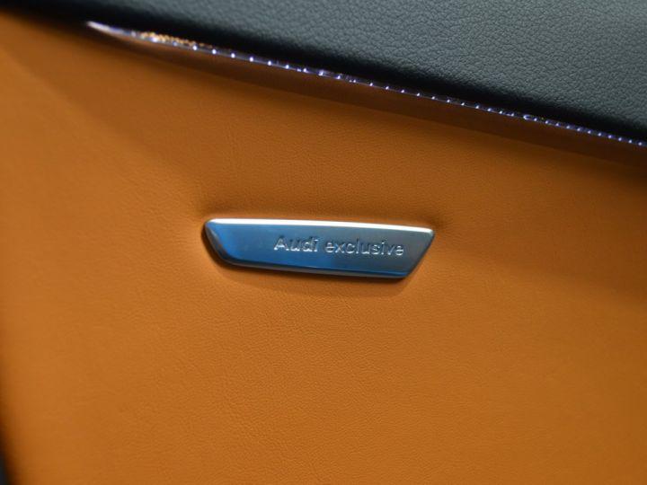 Audi A6 Avant Unique audi a6 c7 avant 3.0 v6 bi tdi 313ch tiptro pack audi exclusive riviera blue full options +++ AUDI EXCLUSIVE RIVIERA BLUE - 13