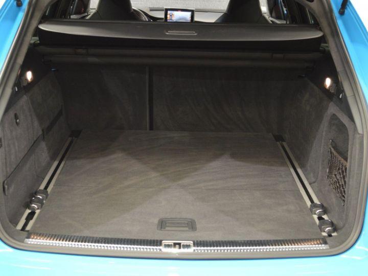 Audi A6 Avant Unique audi a6 c7 avant 3.0 v6 bi tdi 313ch tiptro pack audi exclusive riviera blue full options +++ AUDI EXCLUSIVE RIVIERA BLUE - 19