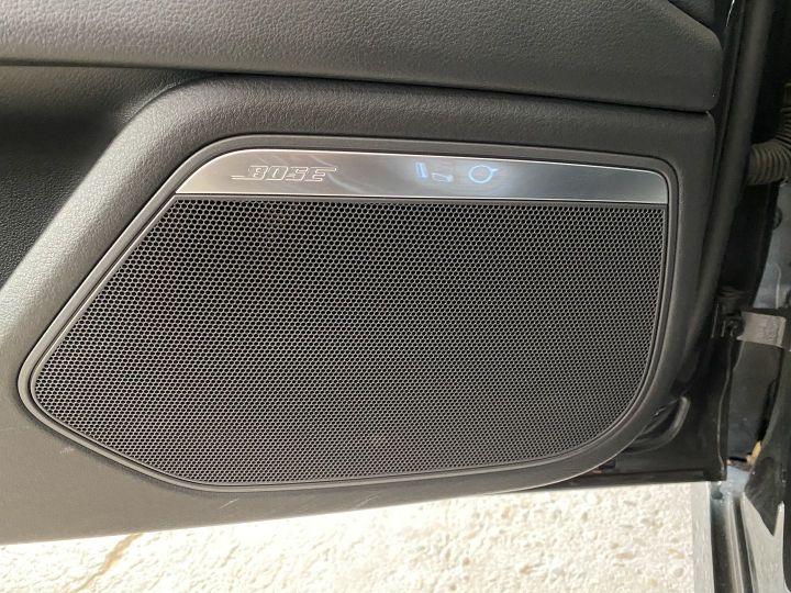 Audi A7 Sportback 2.0 TFSI 252CH AVUS S TRONIC 7 Gris F - 14