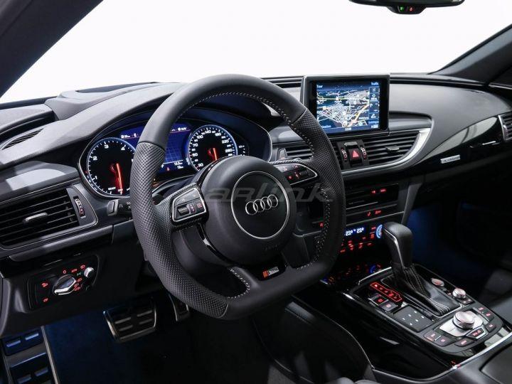Audi A7 Sportback 3.0l bitdi quattro S-Line  - 5