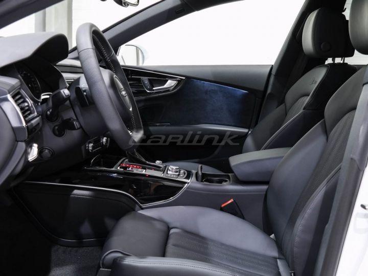 Audi A7 Sportback 3.0l bitdi quattro S-Line  - 6