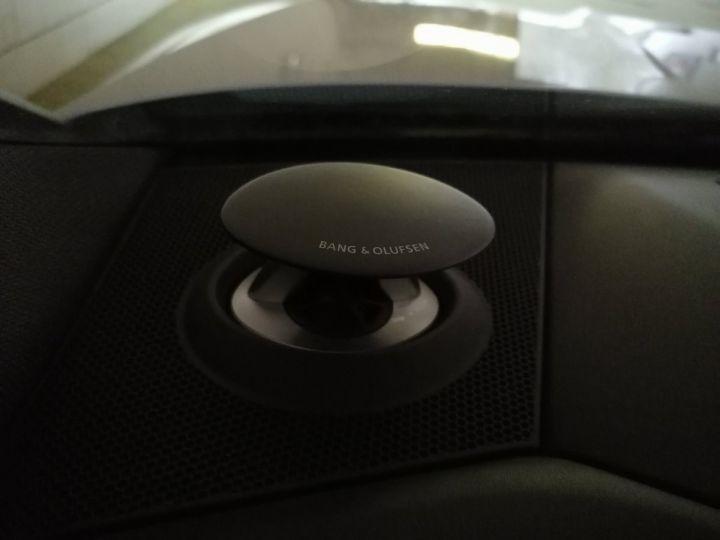 Audi A7 Sportback 50 TDI 286 CV SLINE QUATTRO BVA Blanc - 13