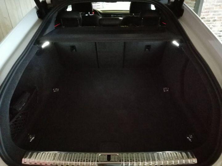Audi A7 Sportback 50 TDI 286 CV SLINE QUATTRO BVA Blanc - 14