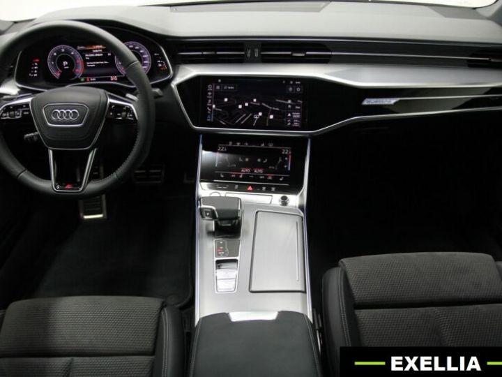 Audi A7 Sportback 50 TDI QUATTRO S LINE 286  NOIR  Occasion - 6