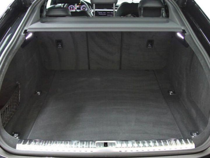 Audi A7 Sportback 50 TDI QUATTRO S LINE 286  NOIR  Occasion - 7