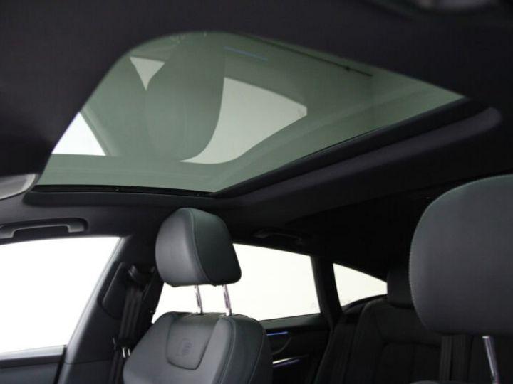Audi A7 Sportback 50 TDI QUATTRO S LINE 286  NOIR  Occasion - 9